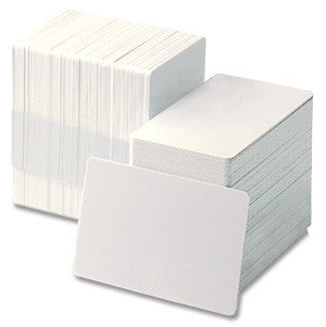 Blanco Unique card EM4200/4102