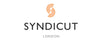 Syndicut London | Swimming Trunks & Swim Shorts for Men UK & Worldwide