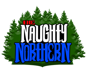 The Naughty Northern Music