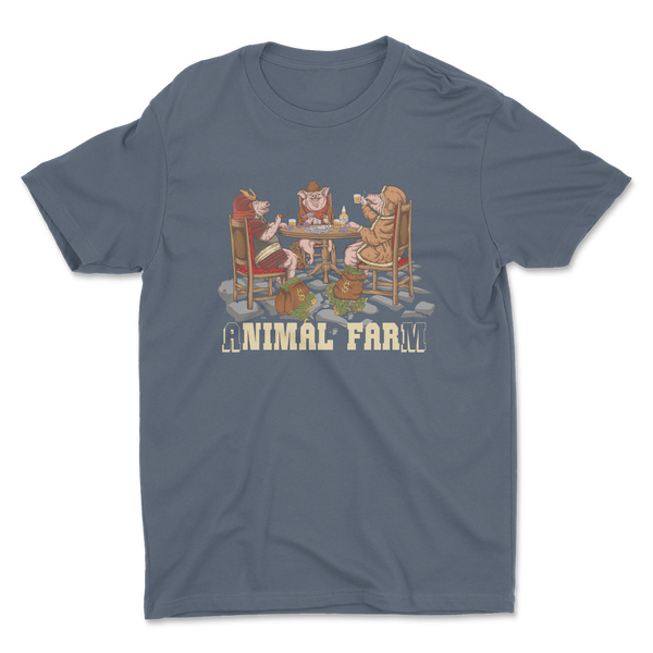 Animal Farm T-Shirt