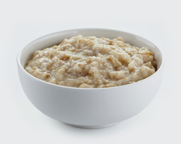 Can Dogs Eat Oats?