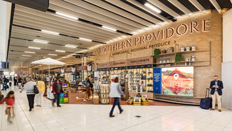 Southern Providore Adelaide Airport