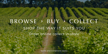 Southern Providore Click & Collect