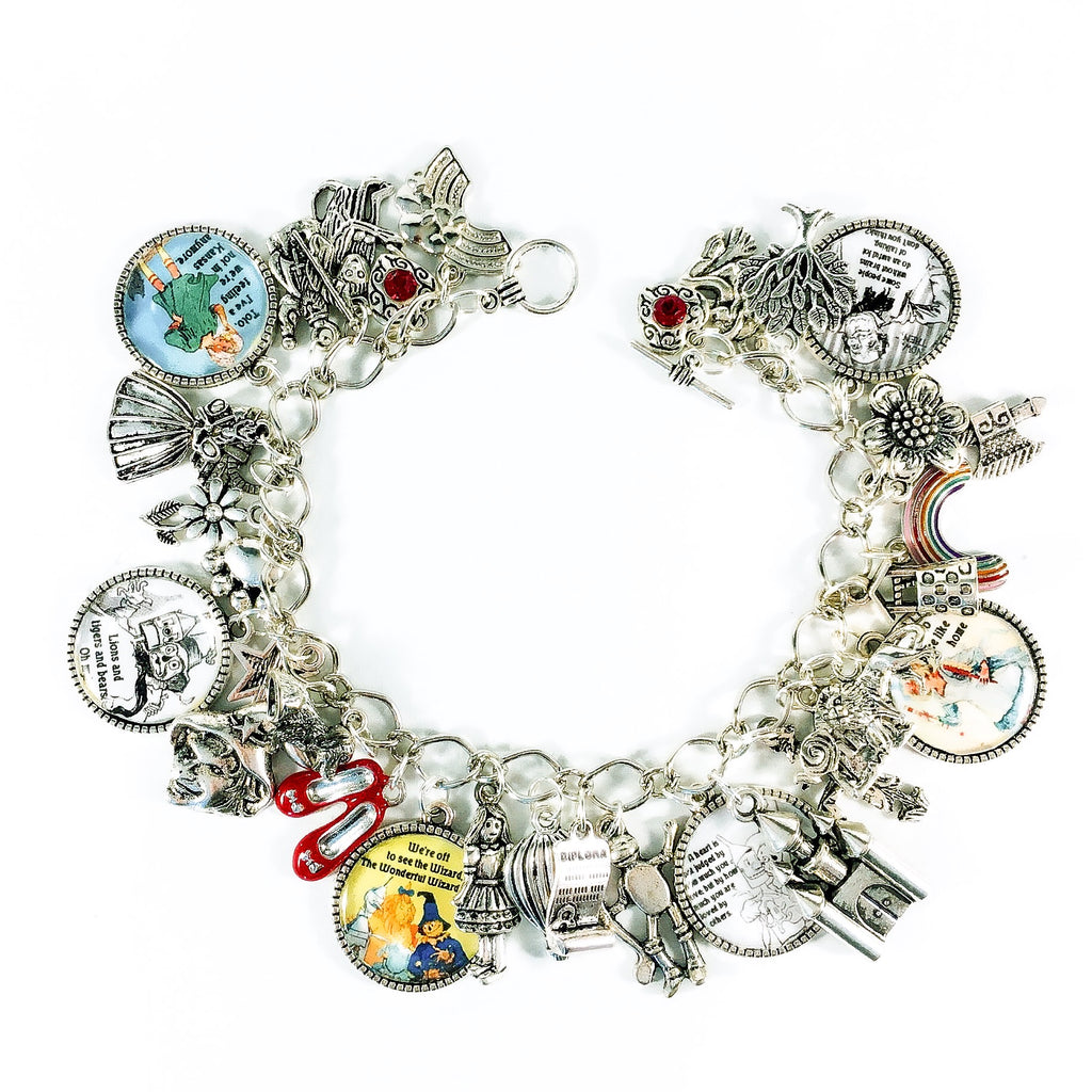 Special Gifts Online £29.00 GBP Sold Out
