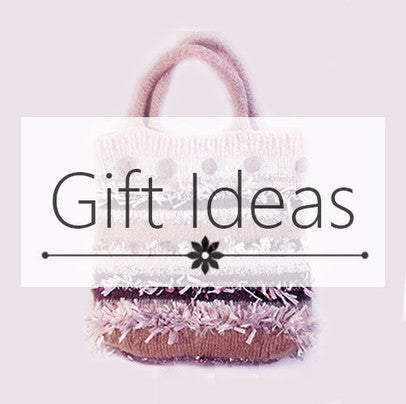 Handmade Gifts Unique Gift Ideas Special Gifts Online Special