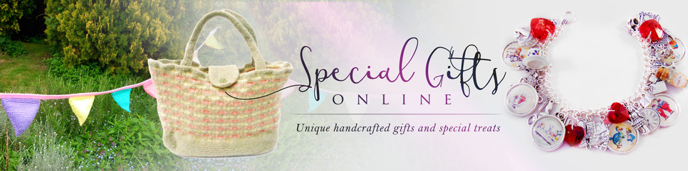 Special Gifts Online