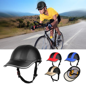 Adjustable Unisex Bike Cycling Helmet