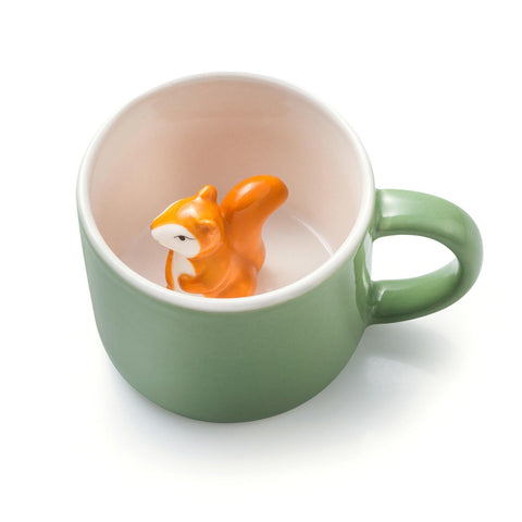 DONKEY - Teetasse ' Simon ' -