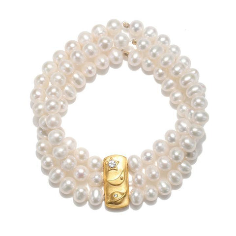 SATYA - Vision of Dreams Bracelet -