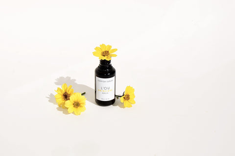 L'OU SKINCARE - Everyday Serum -