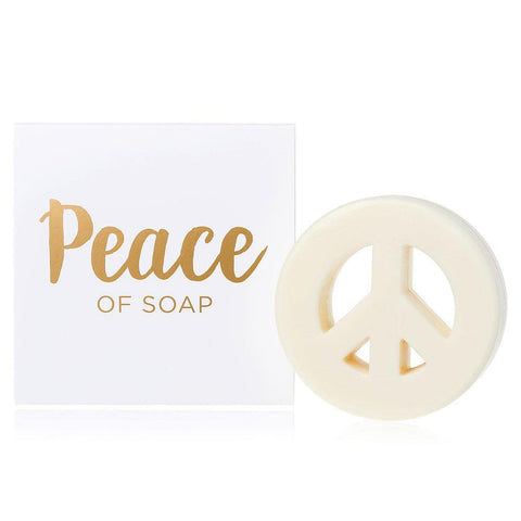 DEARSOAP - Peace of Soap -