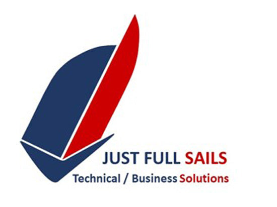 Just Full Sails Technical/Business Solutions