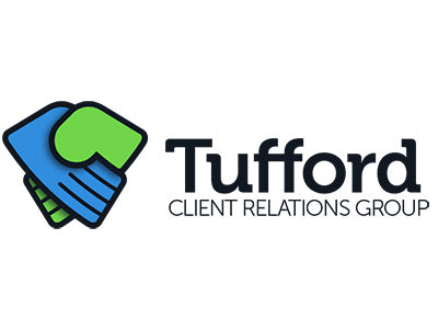 Tufford Client Relations Group