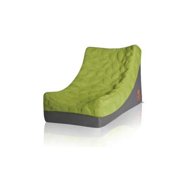 Nook Pebble Lounger