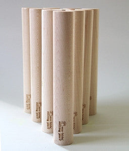 Eco Kids Eco-Rolling Pin