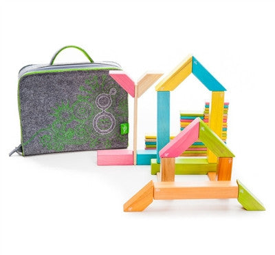 Tegu - The Travel Tote