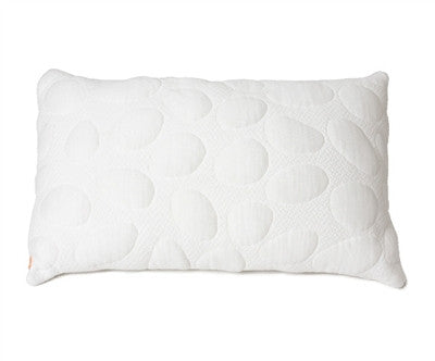 Nook Pebble Pillow Standard Size