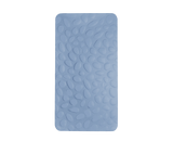 Nook Pebble Lite Mattress