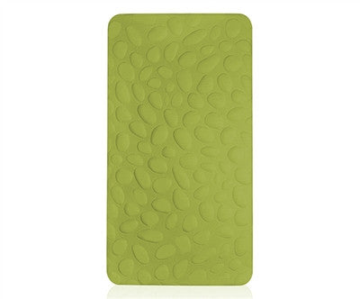 Nook Pebble Pure  Crib Mattress
