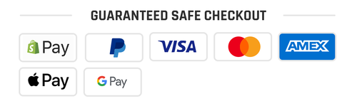 convenient and secure payment method