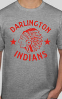 Darlington Indians