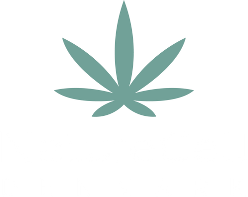 NatureCell