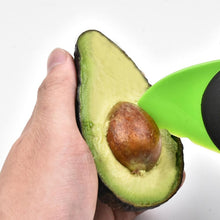 Lade das Bild in den Galerie-Viewer, 4Home - 3-in-1 Avocadoschneider