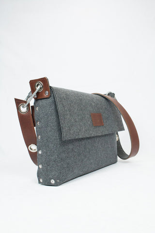 Messenger Bag, Satchel bag