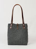 Small Felt Shoulder Bag, Felt Handbag; Bags & Purses, Shoulder Bags, Handbags