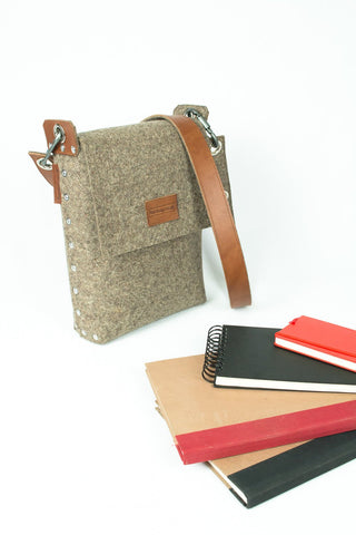 A4 Portait Bag