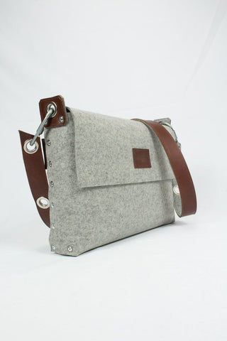 Mens Messenger Bag, Mens satchel bag