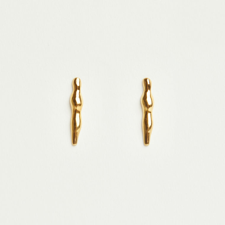 UNA EARRINGS