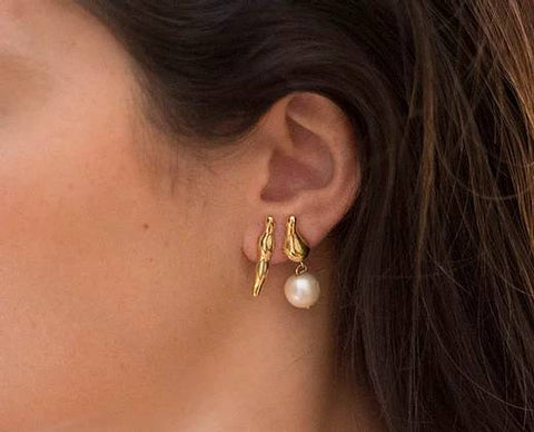 PERA EARRINGS