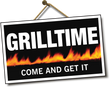 GRILLTIME GOURMET MEAT SHOP