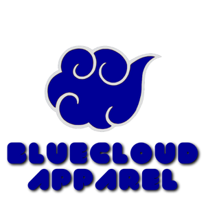 Bluecloud Apparel