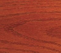 W-248 Spiced Maple wood stain sample