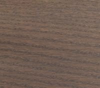 W-251 Grey wood stain sample