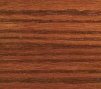 W-252 Roasted wood stain sample