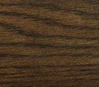W256 Thunderstorm wood stain sample