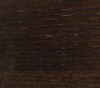 W-261 Red Mahogany wood stain sample