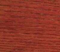 W-266 Colonial Cherry wood stain sample