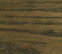 W-354 Forest Green wood stain sample