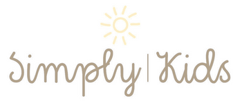 Simply Kids LLC