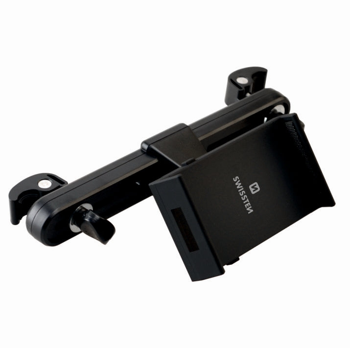 Tablet Car Holder,S-GRIP M5-HK - Swissten - Backdeals