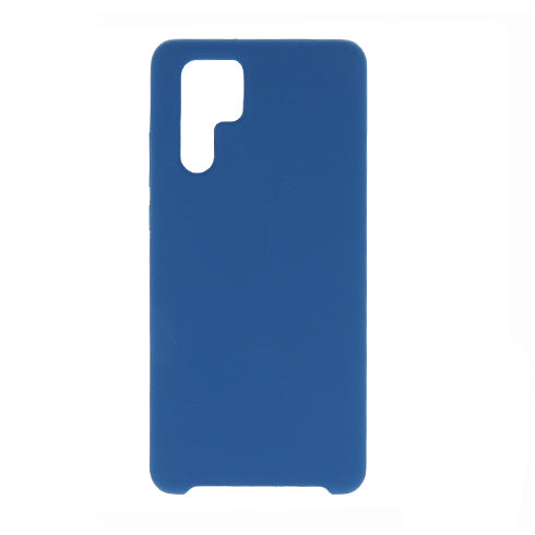 Huawei P30 Pro Silicone Case - Swissten - Backdeals
