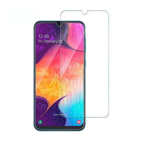 Samsung Galaxy A105/A10 Screen Protector-  RE 2.5D - Swissten - Backdeals