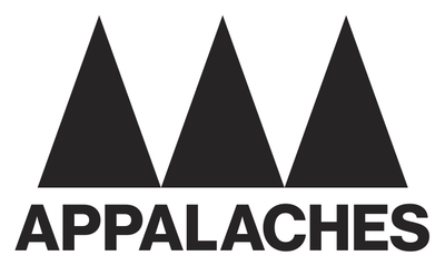 Appalaches Boutique