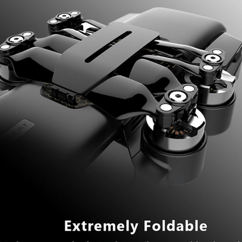 mark drone extremely foldable
