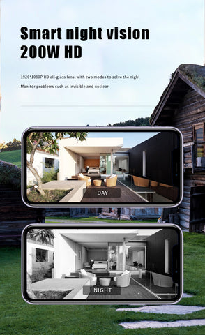 skybell frontdoor camera for sale buy the skybell cheap wireless wifi camera on sale now.