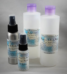 4 piece Bath & Body Set  GREAT for Layering your scent!!